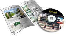 FREE DVD and Brochure