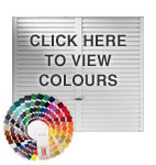 click to view Hagen in various RAL colours